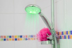 HYDRAO_First-in-shower