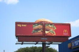 mcdonald-big-mac
