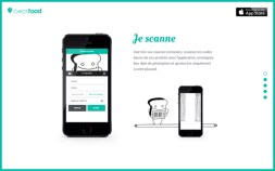 checkfood-scanne