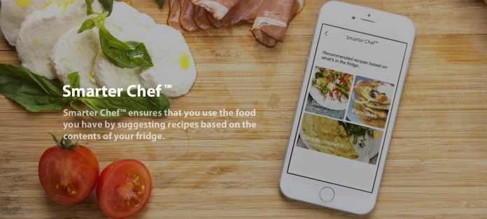 fridgecam-banners-smarter-chef-new