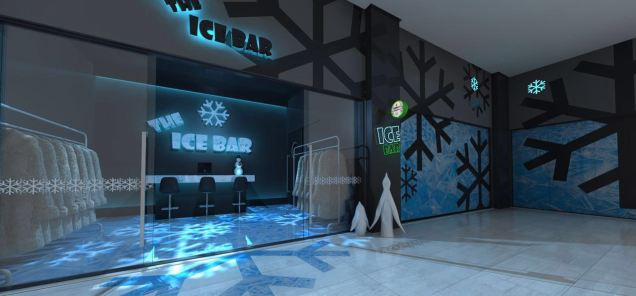 Bar de Gelo Shopping Total (1)