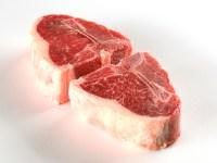 VPJ Beef TBone Steak de Cordeiro