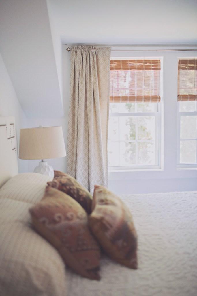 Choosing Curtains for the Bedroom – Alice Wingerden