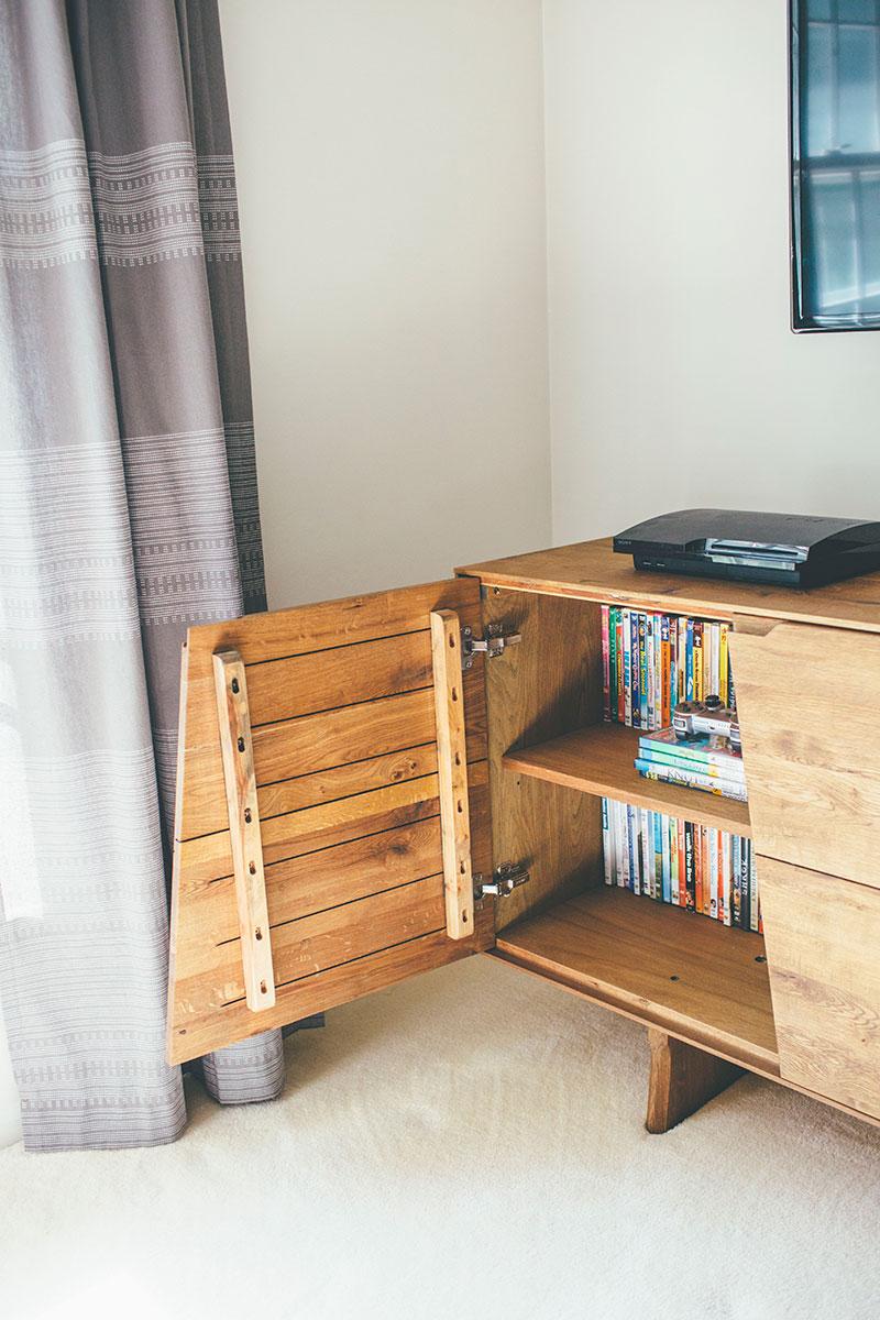 Modern-Rustic-Sideboard-Storage