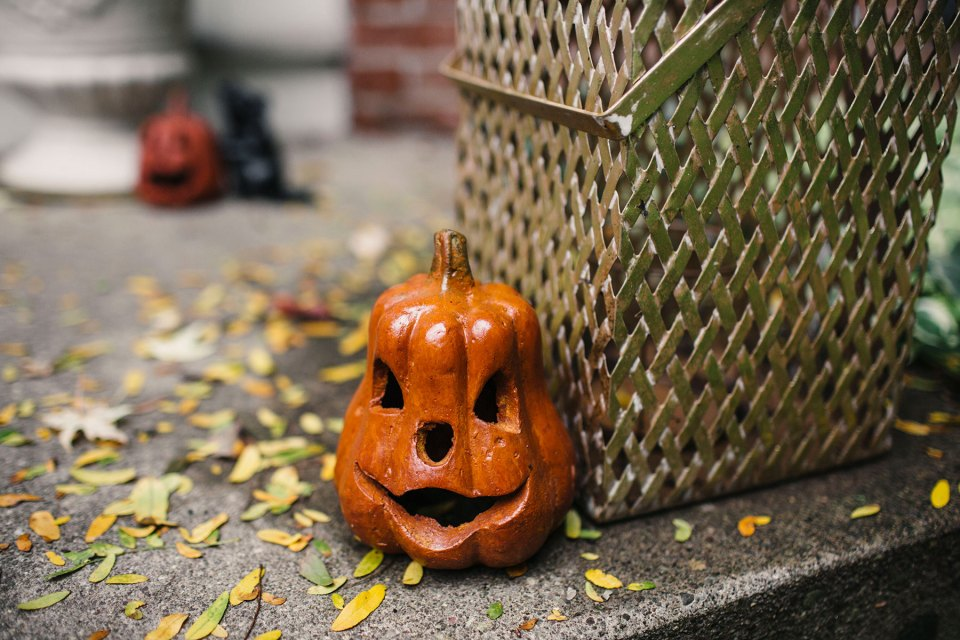 Ceramic-Pumpkin-Porch-Decoration