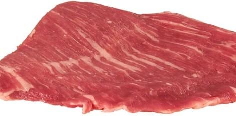secreto de cerdo iberico valrey