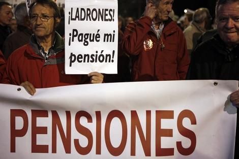 tomada de www.elmundo.es
