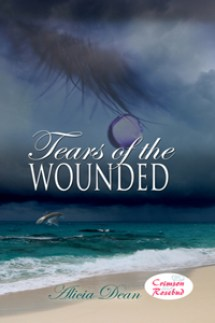 TEARS_OF_THE_WOUNDED cover
