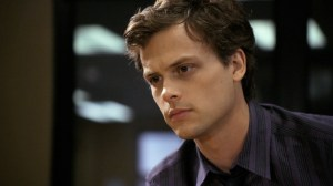 www Spencer-Reid-Criminal-Minds
