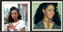 collage corinne bailey ray and alicia james