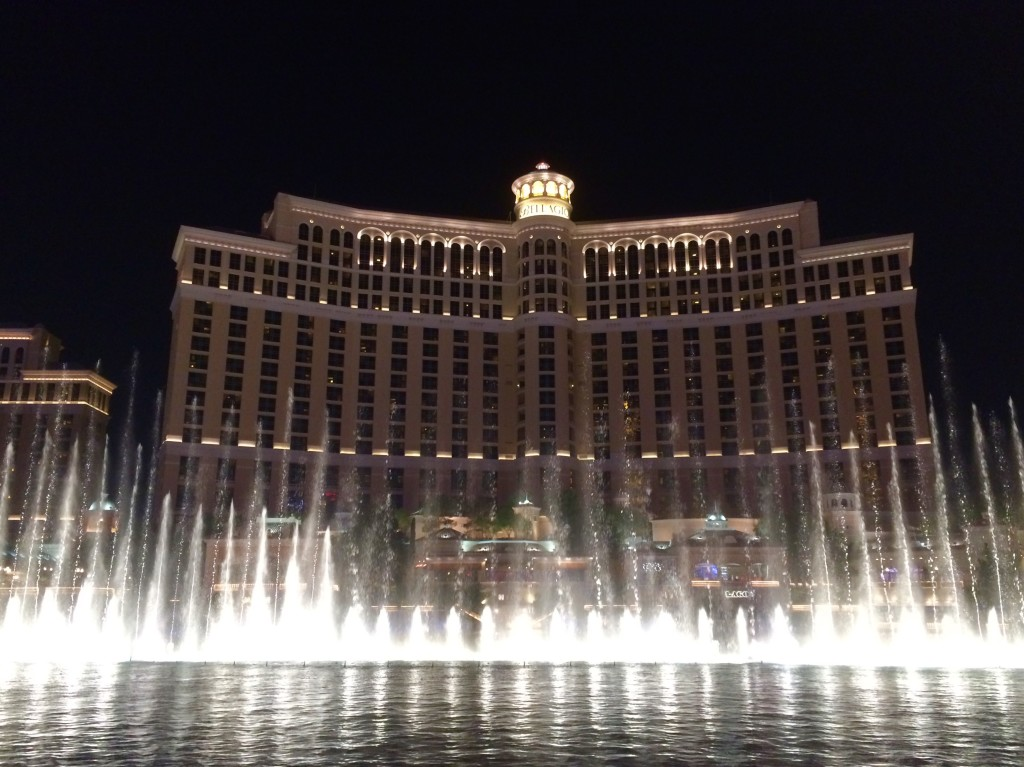 vegasfountain