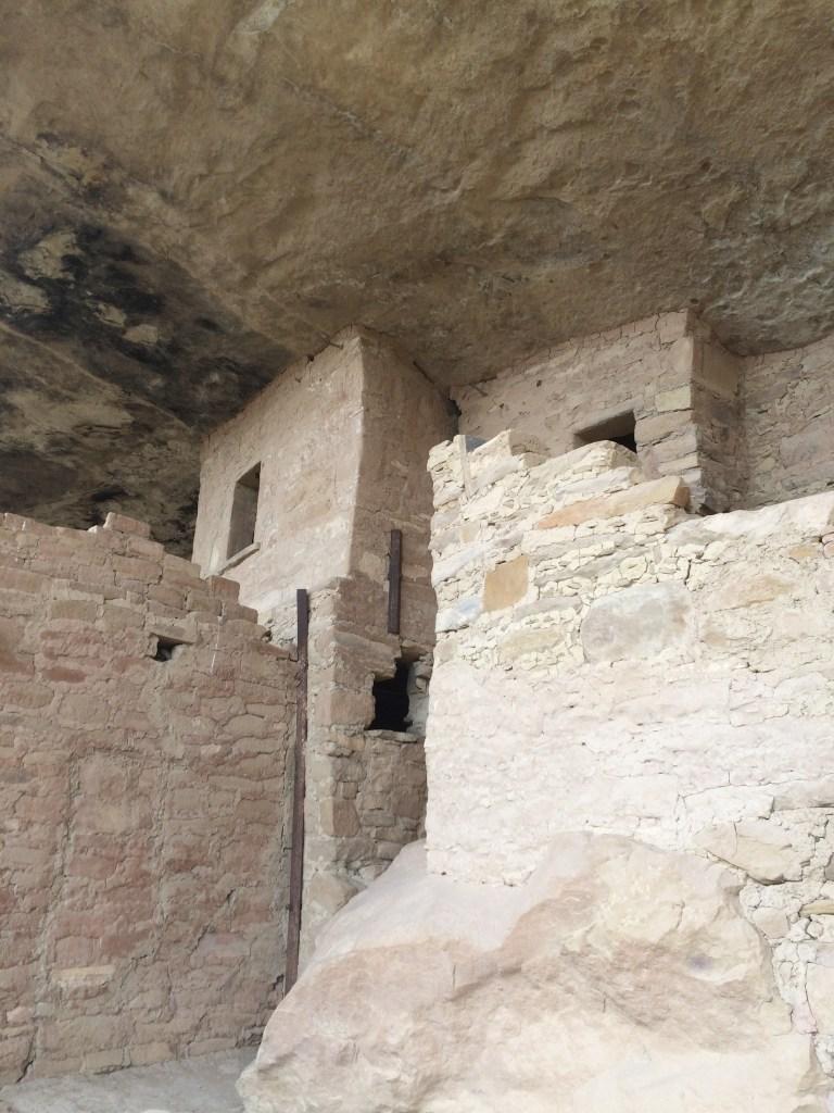 balconyhouse