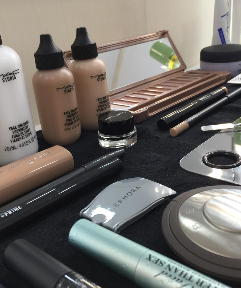 servicio-makeup-party-08