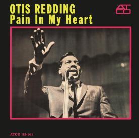 Otis_Redding_-_Pain_in_my_heart