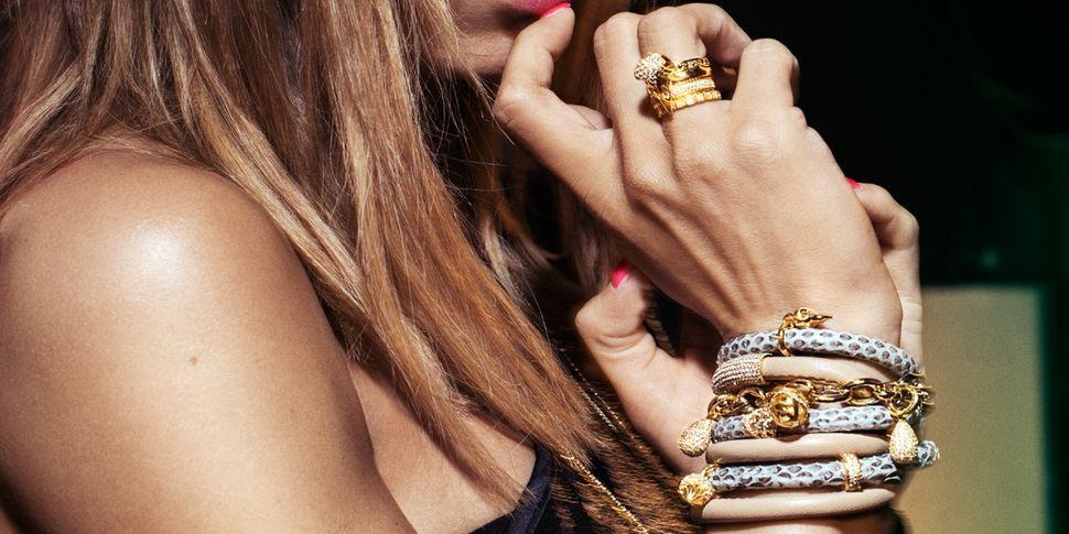Story Jewellery
