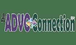 advoconnection