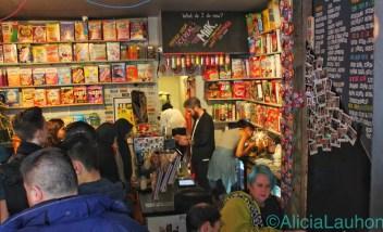 Cereal Killer Cafe   AliciaTastesLife.com