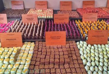 Dark Sugars Chocolates   AliciaTastesLife.com