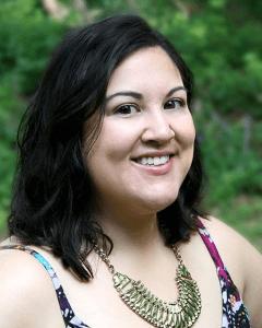 Alicia Hamilton photo