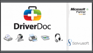 DriverDoc 2017 Crack & Product Key Free Download