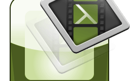 Camtasia Studio 8.6 Serial Key & Crack Free Download