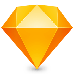 Sketch 46.2 Crack Keygen & License Key Free Download