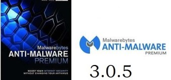 Malwarebytes Premium 3.0.5 Crack & Product Key Download