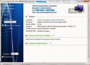 Cobra driver Pack 2018 ISO Crack Free Download [Updated]