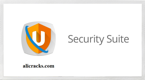 Uniblue Security Suite 2018 Crack & Serial Key Free Download
