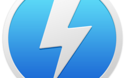 DAEMON Tools Lite 10.7 Crack & License Key Free Download