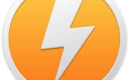 Daemon Tools Ultra 5.2 Crack & Product Key Free Download