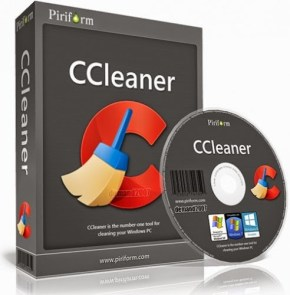 CCleaner Professional 5.39 Crack & License Key Free Download