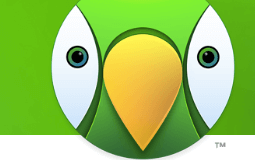 AirParrot 2.7.2 Crack & Activation Key Free Download