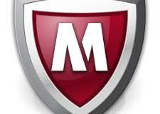 Mcafee LiveSafe 2018 Crack & Serial Key Free Download