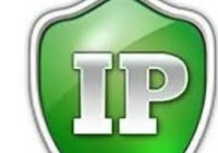 Hide ALL IP 2019 Crack Vpn With Activation Code Download
