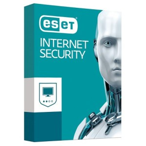 ESET Smart Security 11.1.54.0 Crack + Activator 2018
