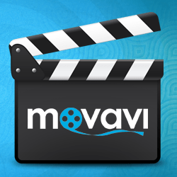 Movavi Video Editor 14.5 Crack & Activation Key Generator