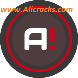 Mirillis Action 3.4.0 Crack + Lifetime Serial Key 2018