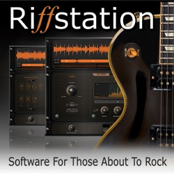 Riffstation Crack 2.4.3.1 + Activation Key Free Download