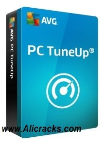 TuneUp Utilities 2019 Crack & License Key Full Download