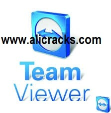 Teamviewer 13.2.14327 Crack & Activation Key Full Download