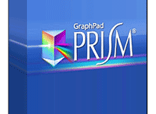 graphpad prism 8 crack & activation code free download