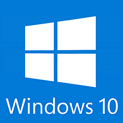Window 10 Activator 2019 With Product Key Free Download