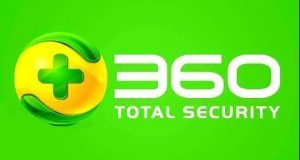360 Total Security 10.6.0.1059 Registration Key With Crack Download