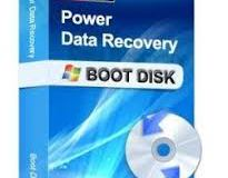 MiniTool Power Data Recovery 8.8 Crack & License Key 2020