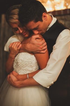 Romantic-Peacock-Inspired-Texas-Wedding-by-Jessica-Donofrio-3-300x450