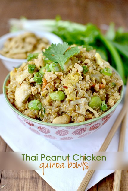 Thai-Peanut-Chicen-Quinoa-Bowls_iowagirleats_01_mini