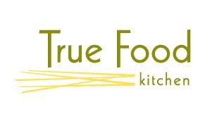 logo-home-true-food