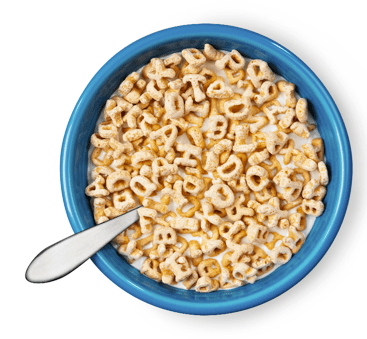 Image result for cereal png