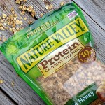 Nature Valley™ Protein Granola